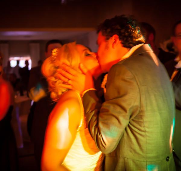 The Wedding of Darren & Jennifer at Rowton Hall Hotel