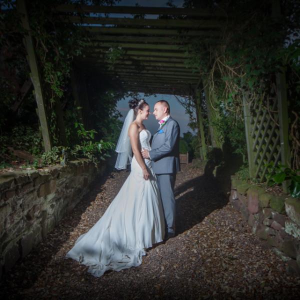 2014 Wedding Industry Awards