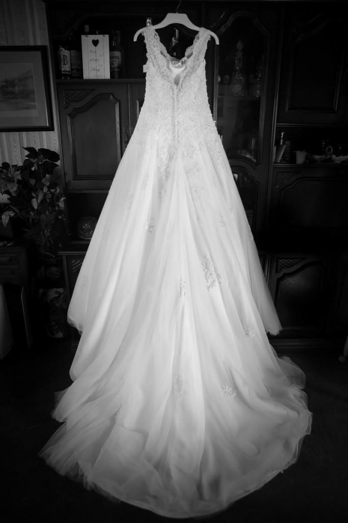 wedding-photography-plas-rhianfa-anglesey-spring-102