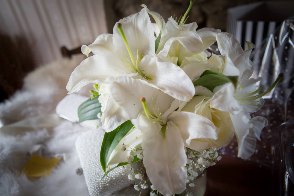 wedding-photography-plas-rhianfa-anglesey-spring-104