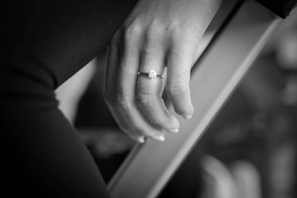 wedding-photography-plas-rhianfa-anglesey-spring-105