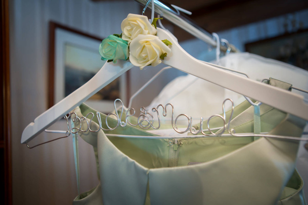 wedding-photography-plas-rhianfa-anglesey-spring-111