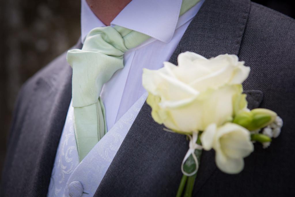 wedding-photography-plas-rhianfa-anglesey-spring-122