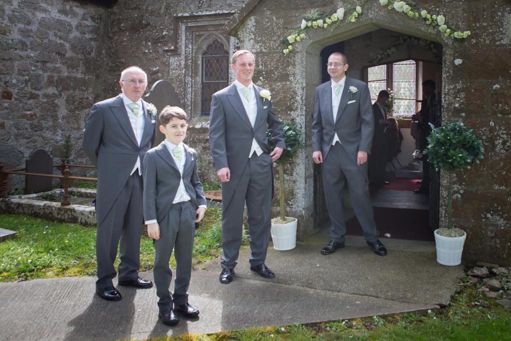 wedding-photography-plas-rhianfa-anglesey-spring-124