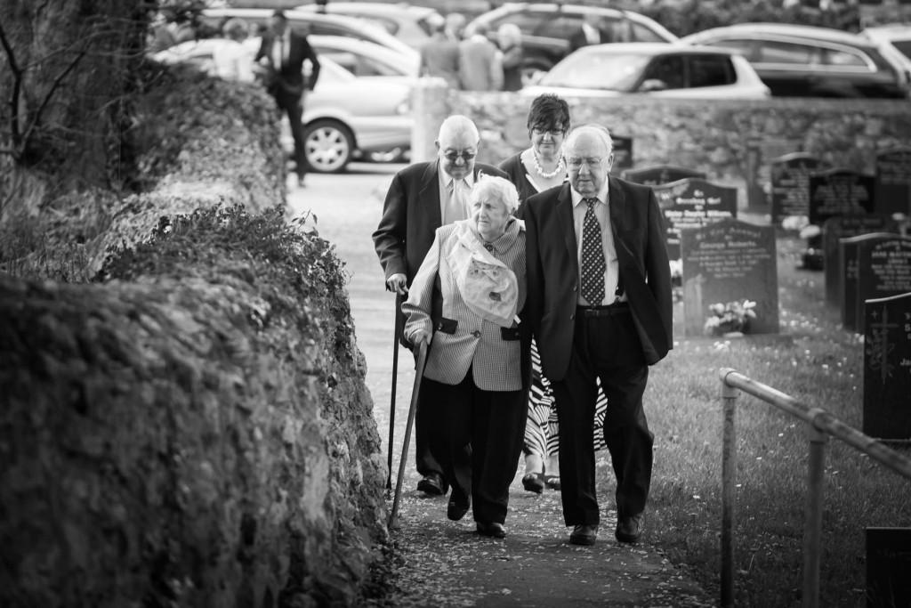 wedding-photography-plas-rhianfa-anglesey-spring-125
