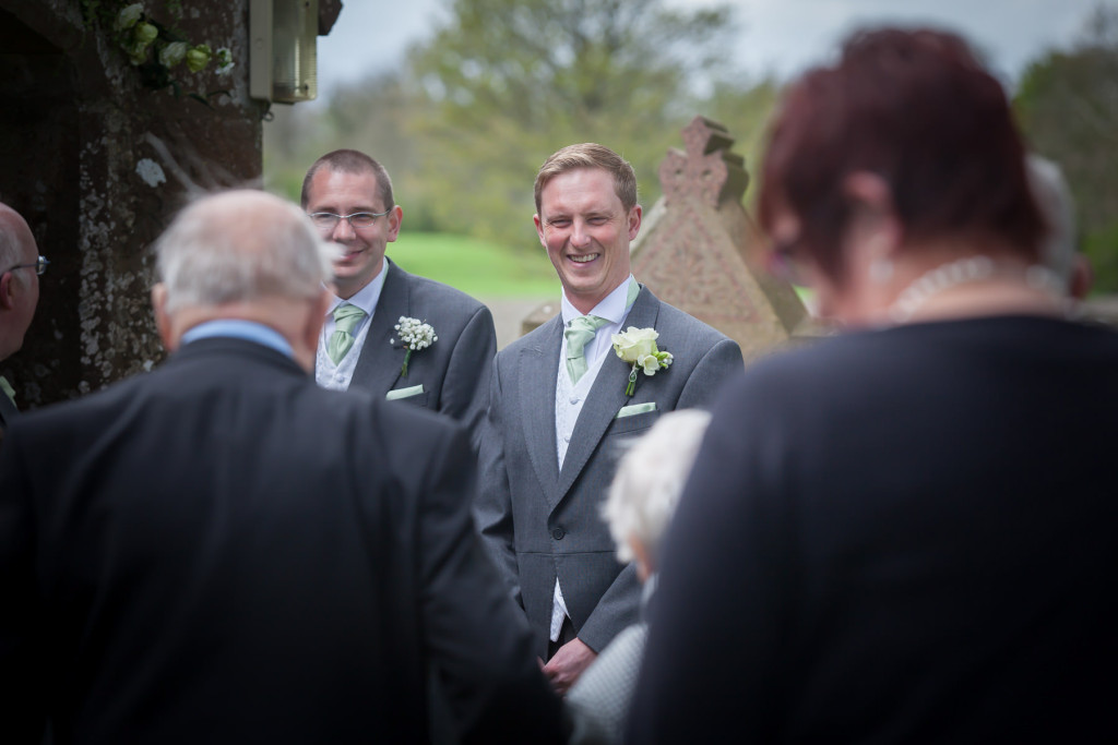 wedding-photography-plas-rhianfa-anglesey-spring-126