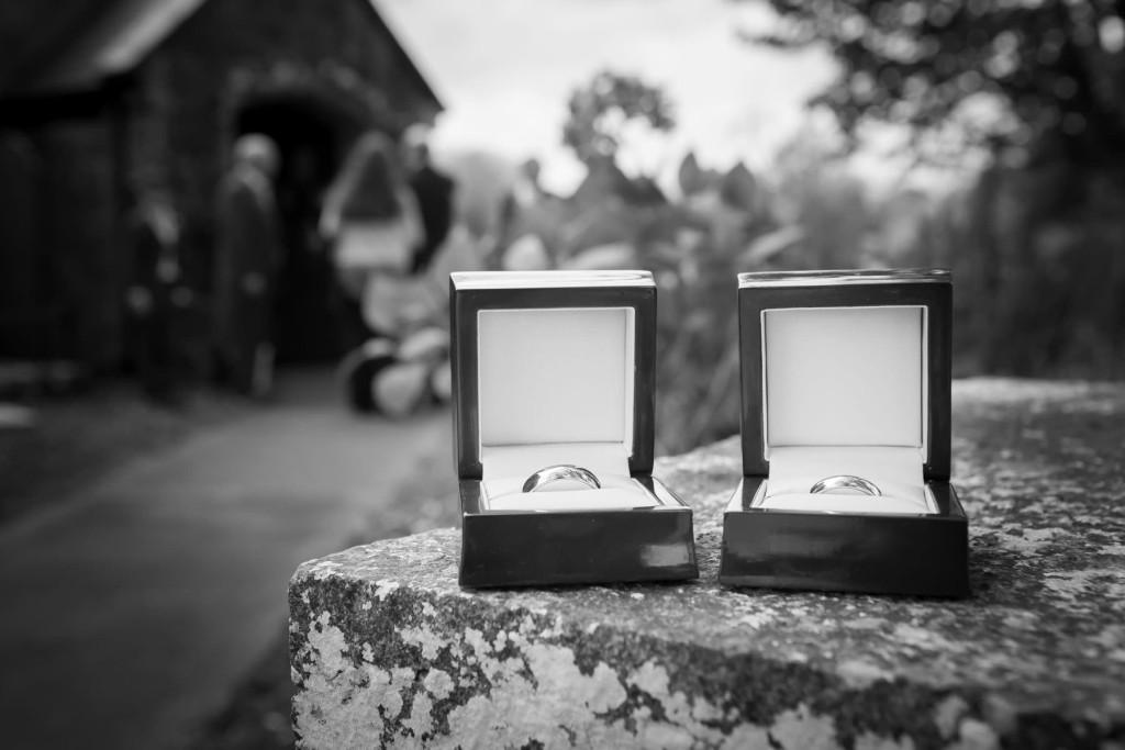 wedding-photography-plas-rhianfa-anglesey-spring-127