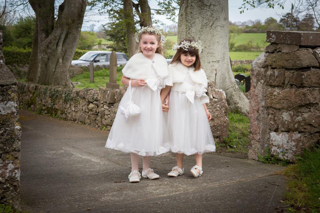 wedding-photography-plas-rhianfa-anglesey-spring-128