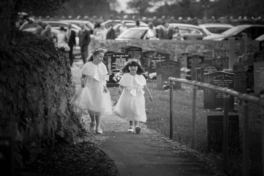 wedding-photography-plas-rhianfa-anglesey-spring-129