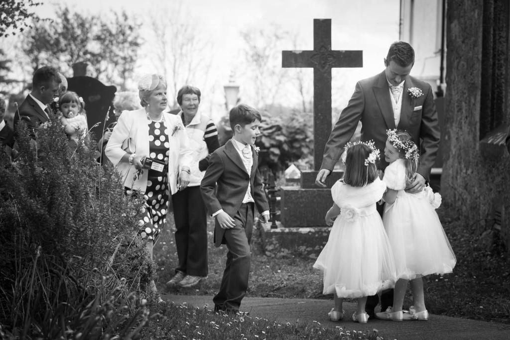 wedding-photography-plas-rhianfa-anglesey-spring-130
