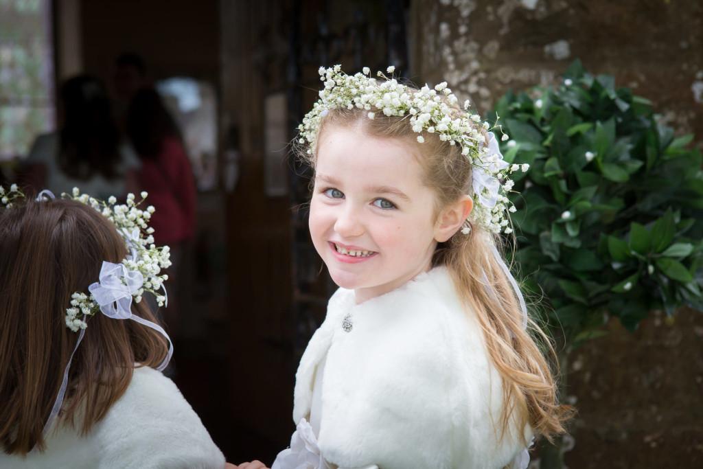 wedding-photography-plas-rhianfa-anglesey-spring-131