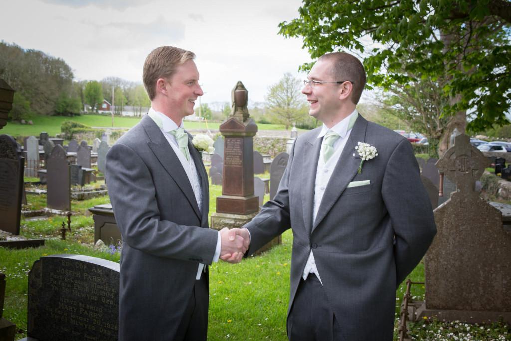 wedding-photography-plas-rhianfa-anglesey-spring-132