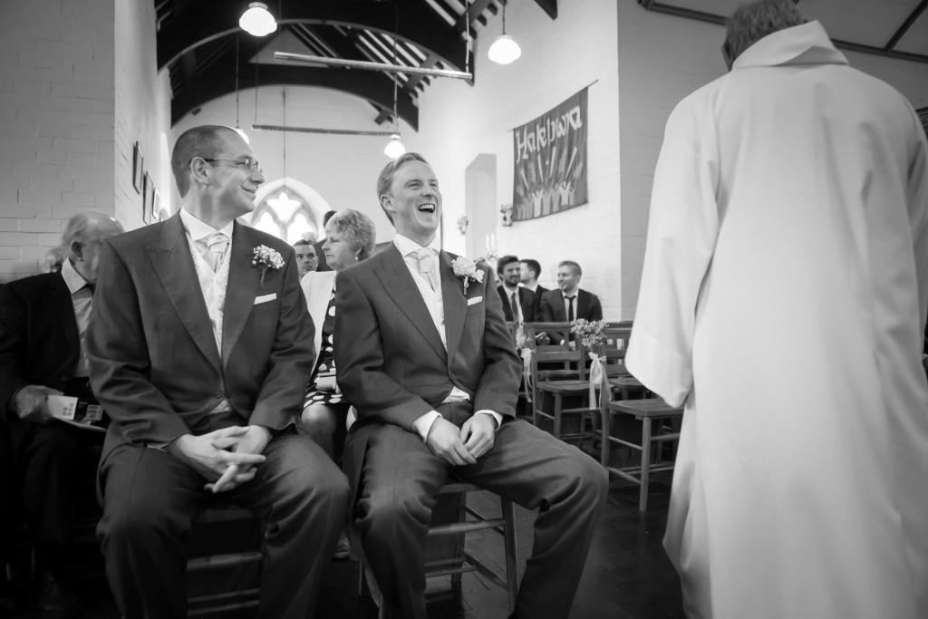 wedding-photography-plas-rhianfa-anglesey-spring-133