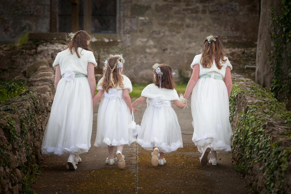 wedding-photography-plas-rhianfa-anglesey-spring-134