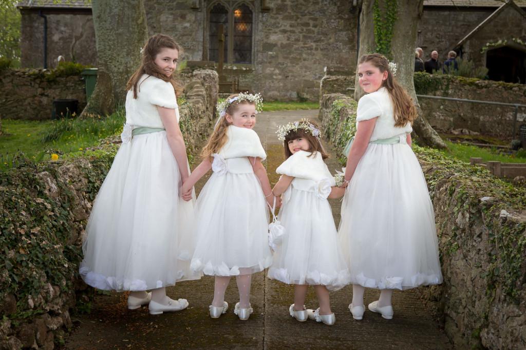 wedding-photography-plas-rhianfa-anglesey-spring-135