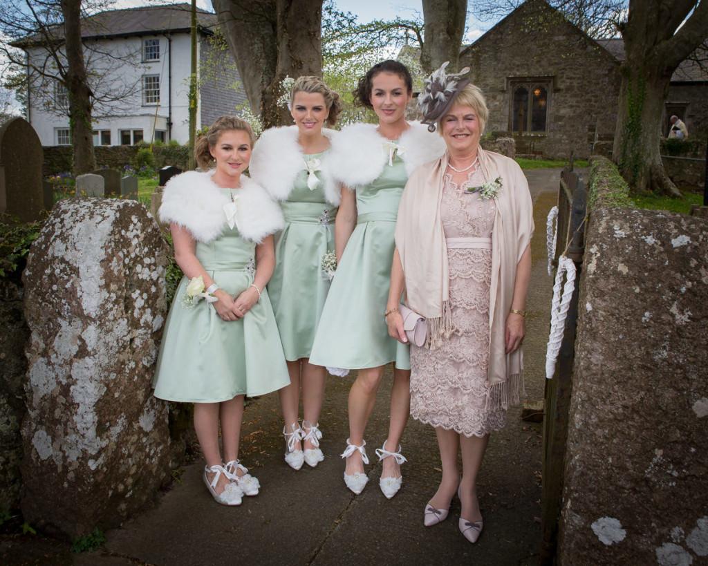 wedding-photography-plas-rhianfa-anglesey-spring-136