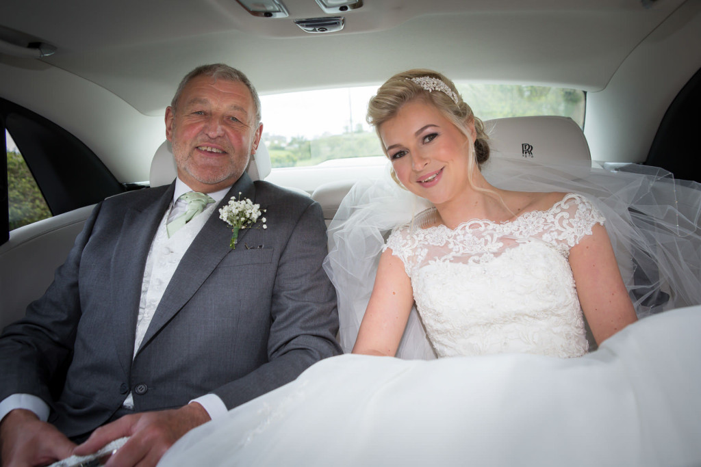 wedding-photography-plas-rhianfa-anglesey-spring-138