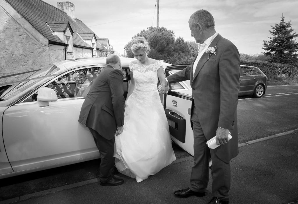 wedding-photography-plas-rhianfa-anglesey-spring-139
