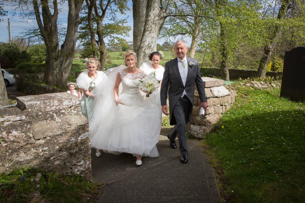 wedding-photography-plas-rhianfa-anglesey-spring-140