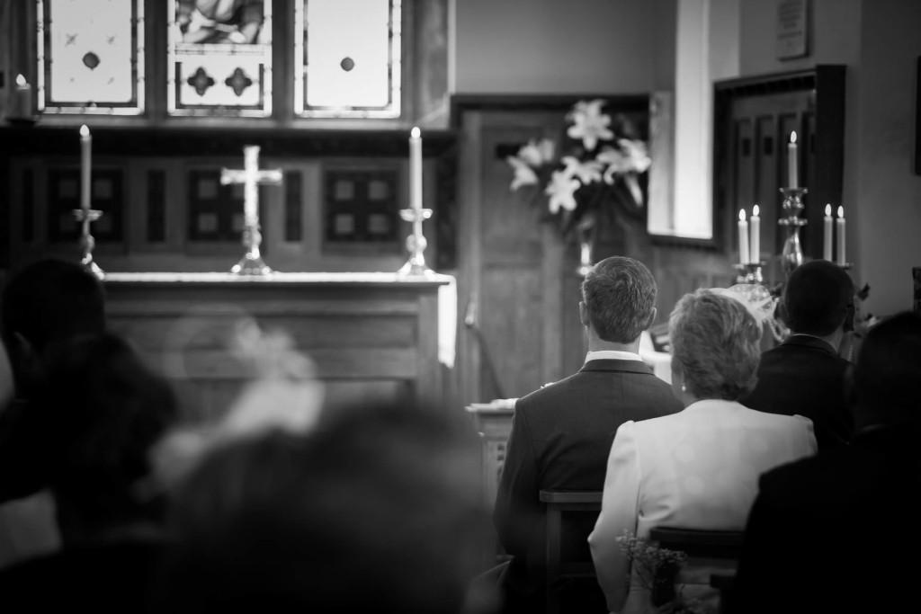 wedding-photography-plas-rhianfa-anglesey-spring-141