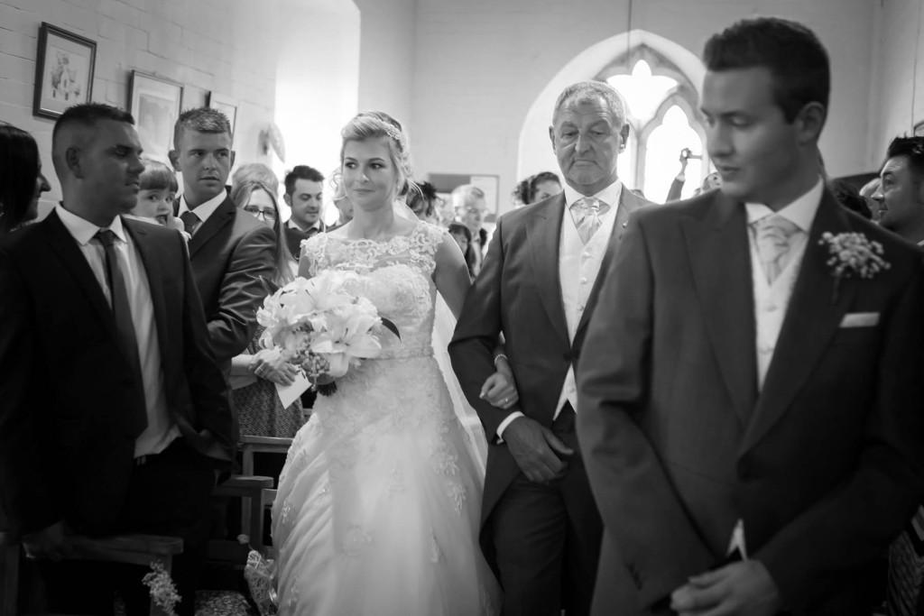 wedding-photography-plas-rhianfa-anglesey-spring-144