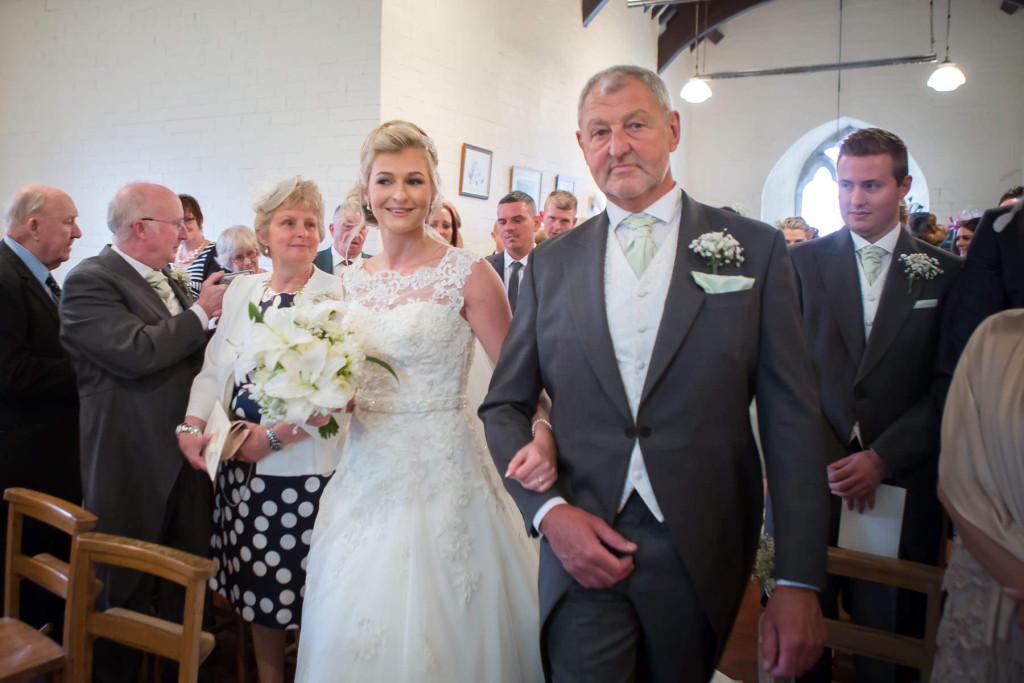wedding-photography-plas-rhianfa-anglesey-spring-145