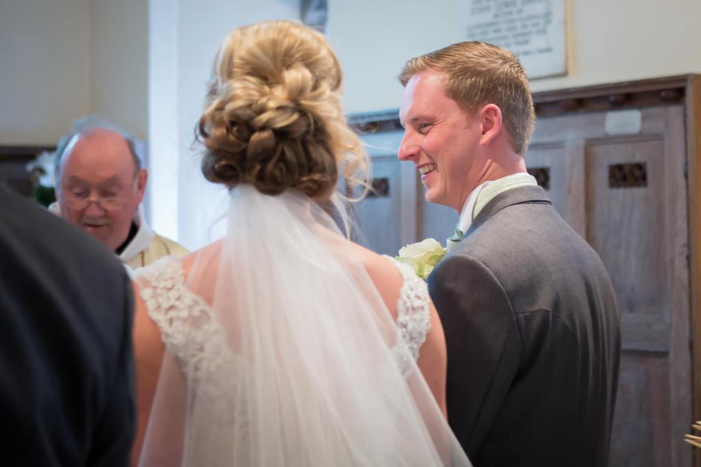 wedding-photography-plas-rhianfa-anglesey-spring-146