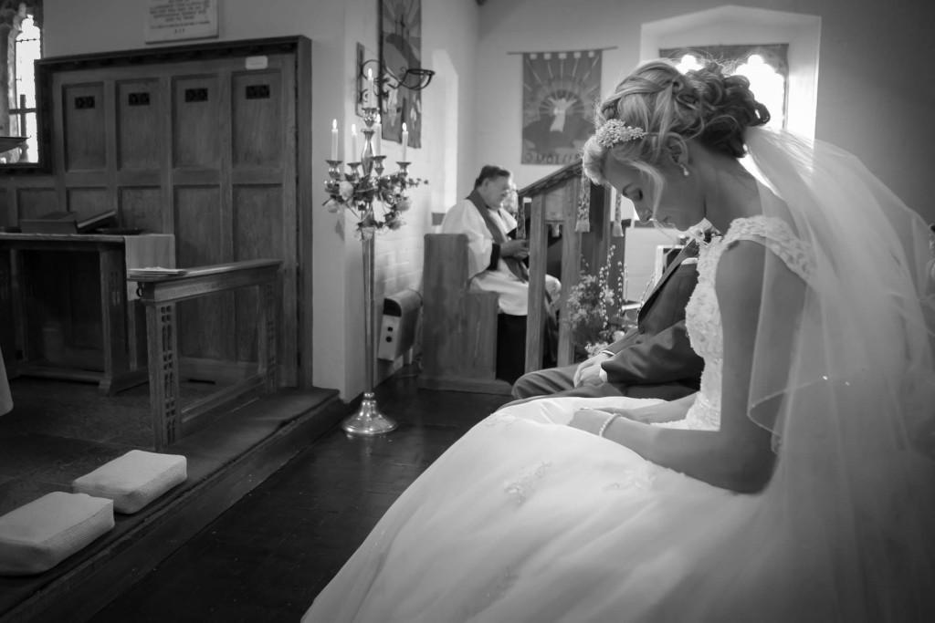 wedding-photography-plas-rhianfa-anglesey-spring-148