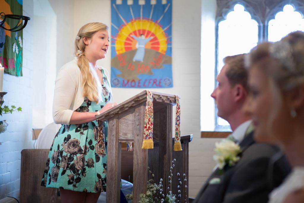 wedding-photography-plas-rhianfa-anglesey-spring-149