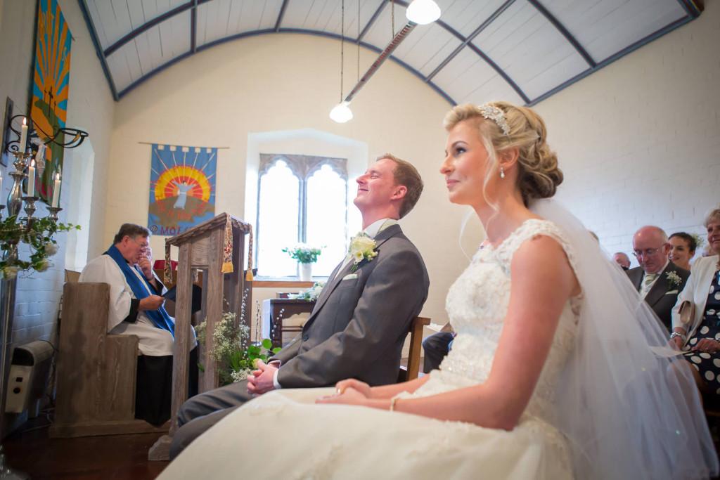 wedding-photography-plas-rhianfa-anglesey-spring-150