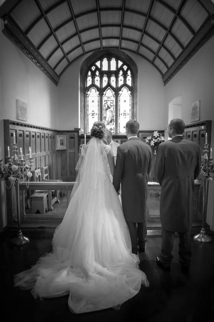 wedding-photography-plas-rhianfa-anglesey-spring-151