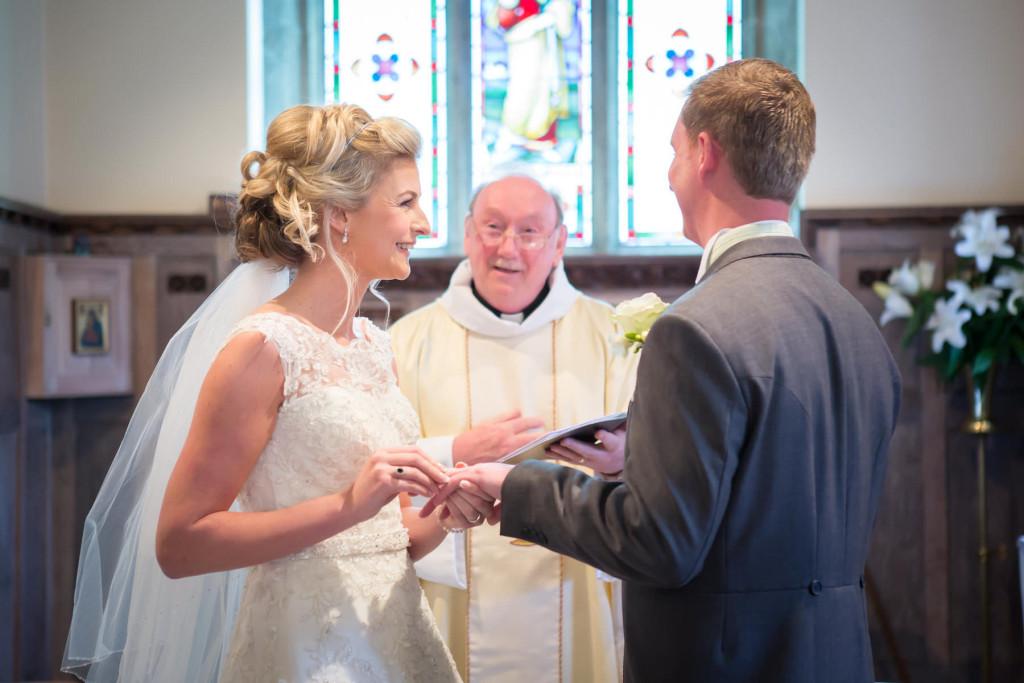 wedding-photography-plas-rhianfa-anglesey-spring-152
