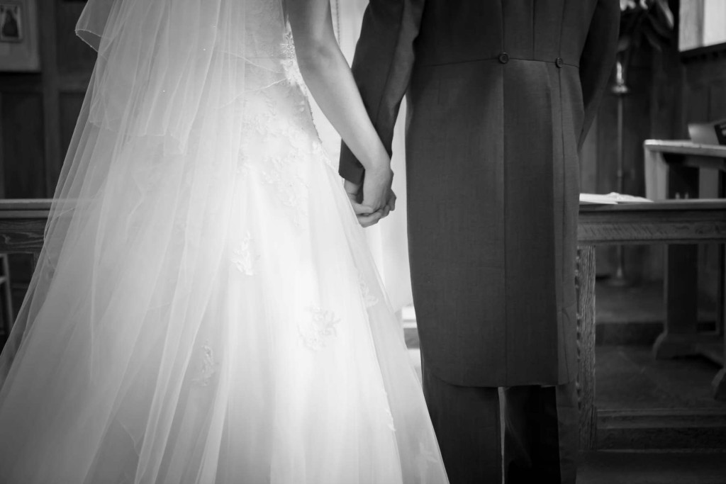 wedding-photography-plas-rhianfa-anglesey-spring-153