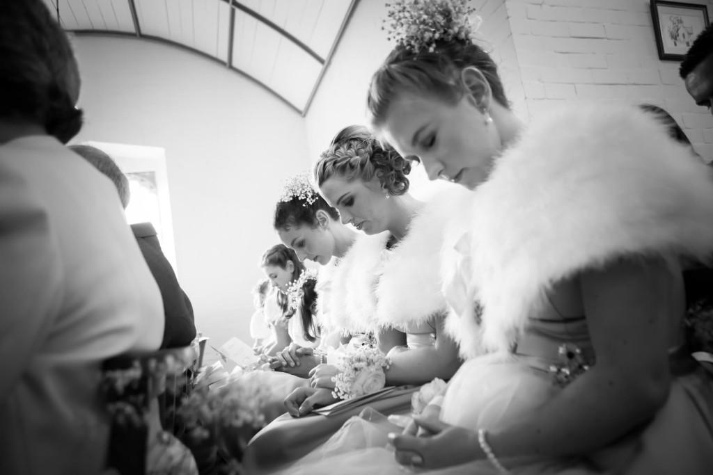wedding-photography-plas-rhianfa-anglesey-spring-155