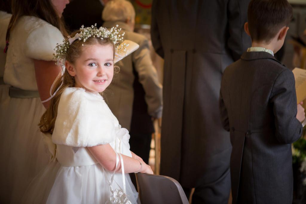 wedding-photography-plas-rhianfa-anglesey-spring-156