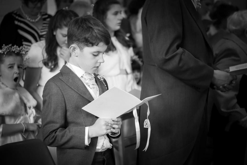 wedding-photography-plas-rhianfa-anglesey-spring-157