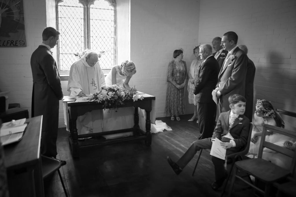 wedding-photography-plas-rhianfa-anglesey-spring-158