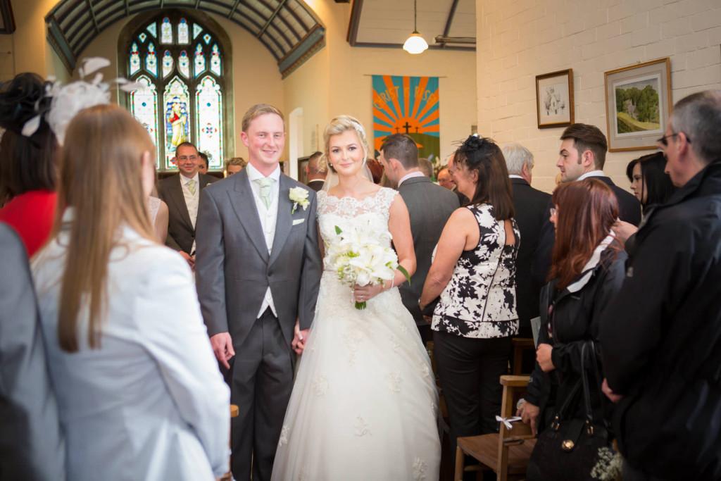 wedding-photography-plas-rhianfa-anglesey-spring-161