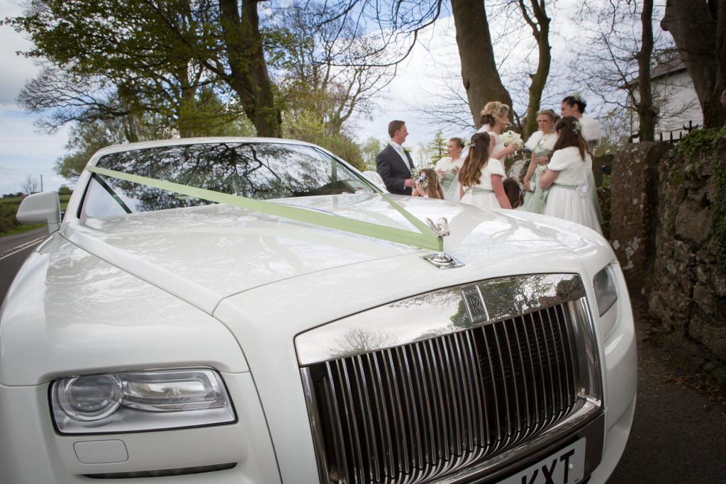 wedding-photography-plas-rhianfa-anglesey-spring-164