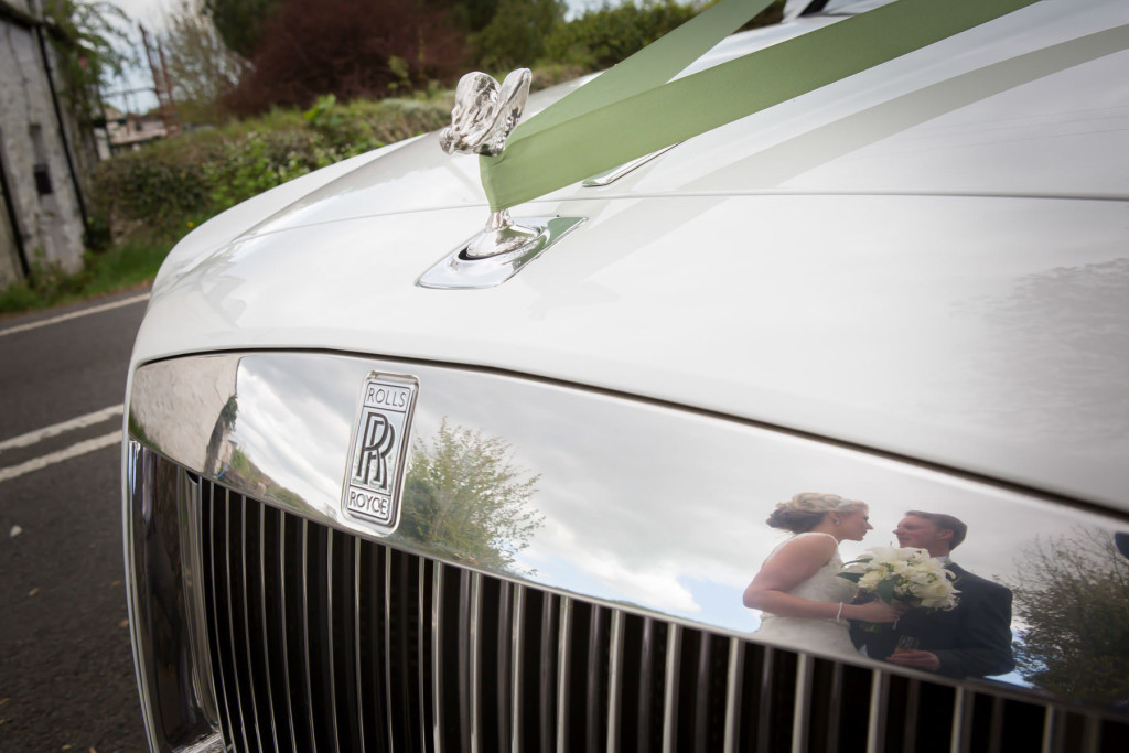 wedding-photography-plas-rhianfa-anglesey-spring-165