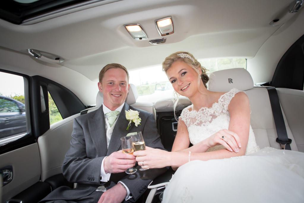 wedding-photography-plas-rhianfa-anglesey-spring-166