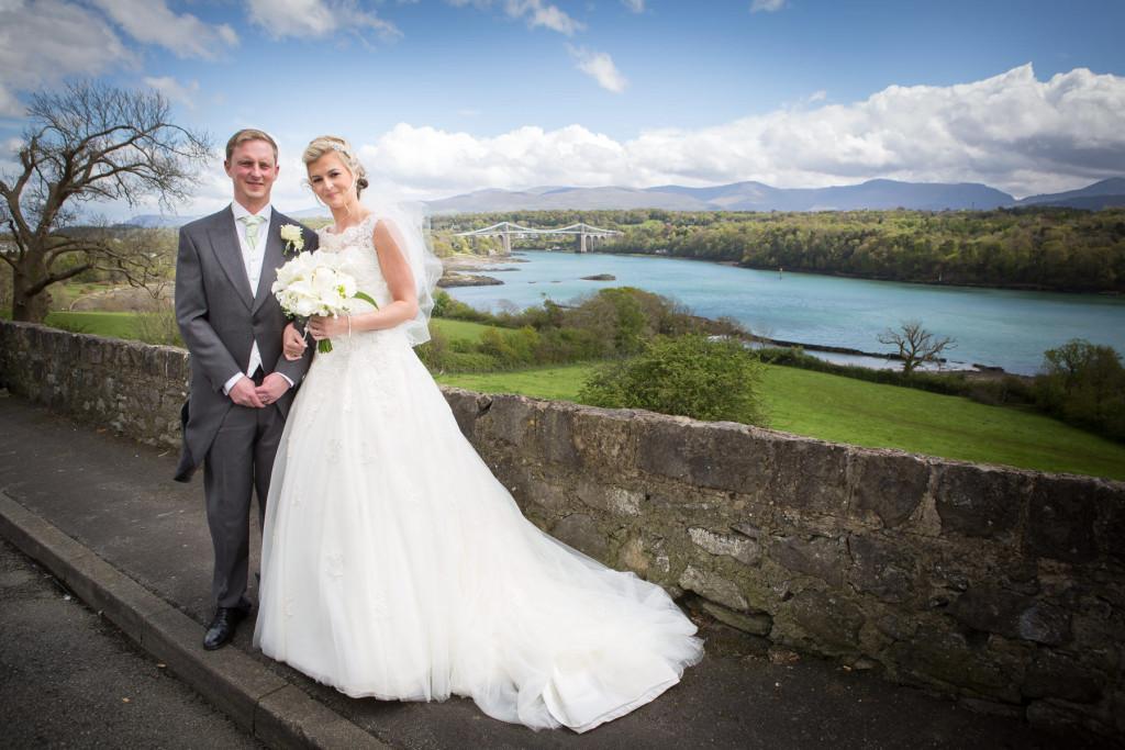 wedding-photography-plas-rhianfa-anglesey-spring-167