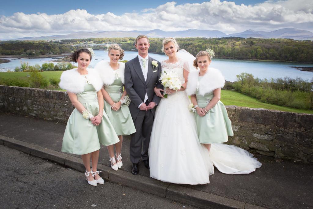 wedding-photography-plas-rhianfa-anglesey-spring-168