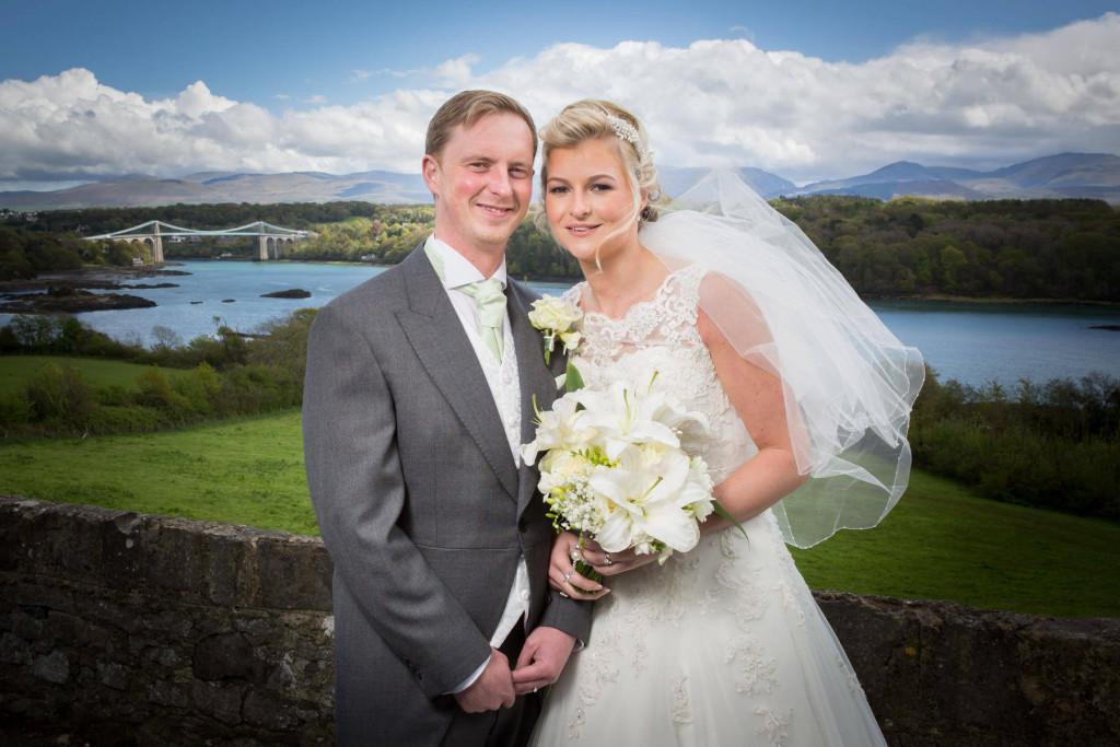wedding-photography-plas-rhianfa-anglesey-spring-169