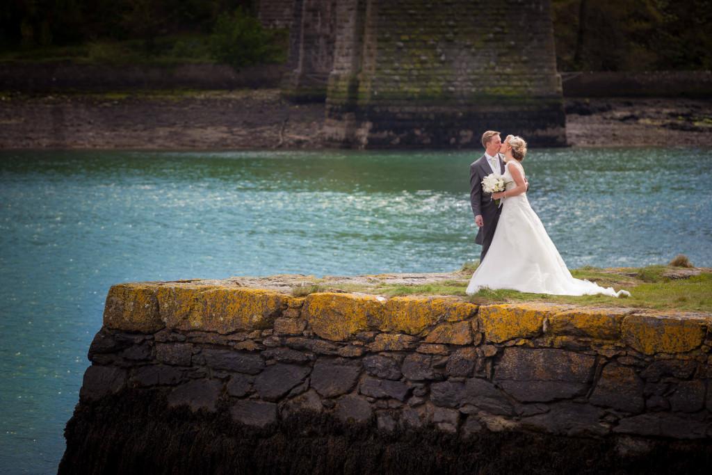 wedding-photography-plas-rhianfa-anglesey-spring-172