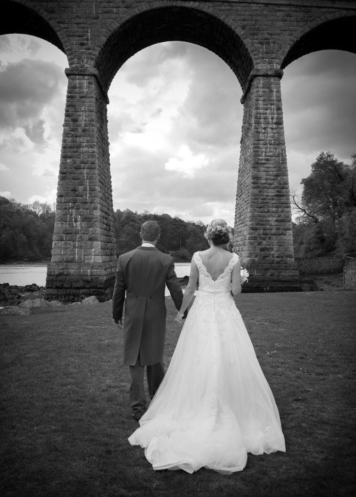 wedding-photography-plas-rhianfa-anglesey-spring-173