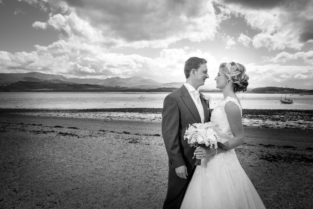 wedding-photography-plas-rhianfa-anglesey-spring-175