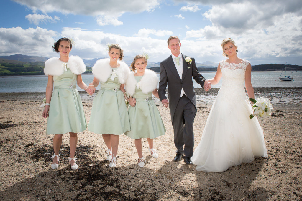 wedding-photography-plas-rhianfa-anglesey-spring-177