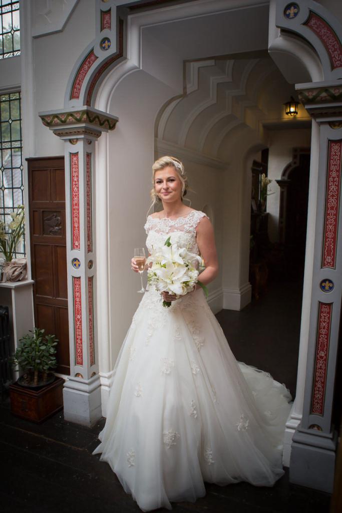 wedding-photography-plas-rhianfa-anglesey-spring-181