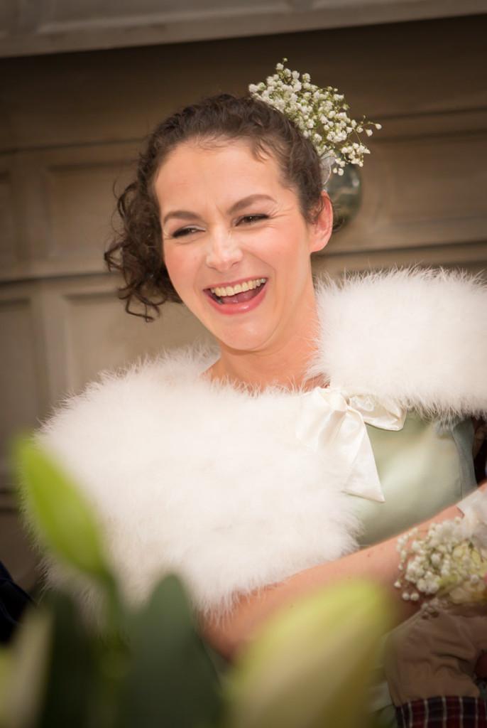 wedding-photography-plas-rhianfa-anglesey-spring-184